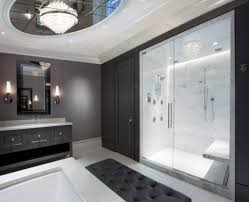 Great Bathroom Designs Best Master Bathroom Designs Design Ideas