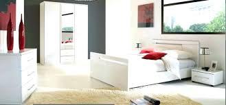 meuble chambre blanc laqué armoire blanche chambre meuble chambre blanc meuble chambre blanc
