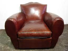 fauteuil club couleur fauteuil club cuir l atelier du cuir bretagne