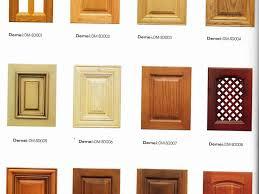 kitchen cabinet door prices glass panel doors fantastic home design