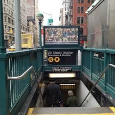 New York travel irons images 69 best subway nyc images apple new york city jpg