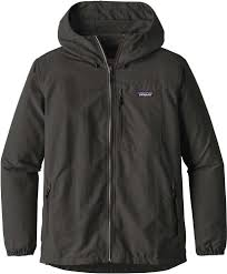 men s patagonia jackets vests dick s sporting goods
