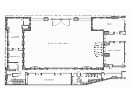 3d floor plans venues waldorf astoria chicago