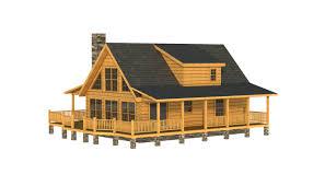 whitehall plans u0026 information southland log homes