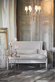 Greige Interiors Greige And Gold Again Interiors Living Rooms And Room