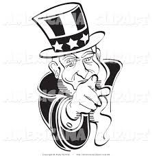 royalty free stock americana designs of coloring pages