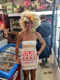 Wow Halloween Costumes Pin Taylor Cobin Halloween Costumes Halloween