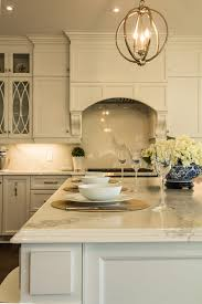 best american made kitchen cabinets american kitchen cabinets manufacturers cost of semi custom kitchen