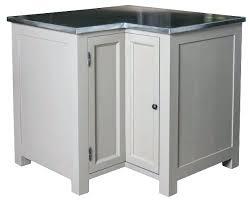 meuble de cuisine sous evier cuisine meuble d angle meuble d evier cuisine meuble sous evier d