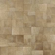 charming ideas kitchen tiles texture modren kitchen blue tiles