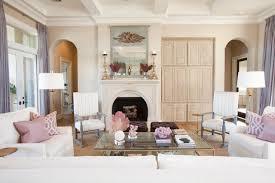 Feminine Living Room Photo Page Hgtv