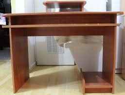 Student Desk Australia Perfect Student Desk Desks Gumtree Australia Belconnen Area