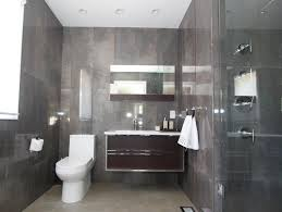 contemporary bathroom design amazing 20 contemporary bathroom interior design design ideas of