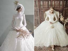 classic wedding dresses timeless elegance 30 swoon worthy lace wedding dresses for