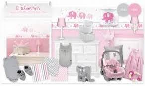 kinderzimmer grau rosa kinderzimmer rosa grau kinderzimmer rosa ideen 660 bilder baby