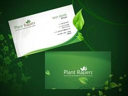 Hotel Business Card 30 Hand Picked Business Cards Design Tutorialchip