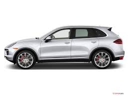2011 porsche cayenne mpg 2011 porsche cayenne prices reviews and pictures u s