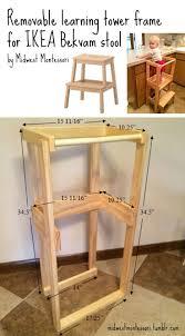 bekvam the 25 best ikea bekvam ideas on pinterest bekvam bekvam stool
