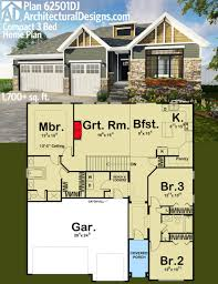 floor plans with secret rooms baby nursery house plans with hidden rooms best home floor plans