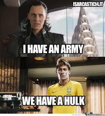 Brazilian Memes - avengers brazil by sarcastic 4 meme center