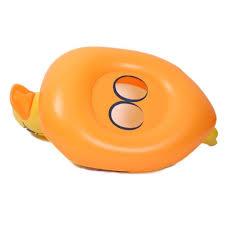 bouée siège pour bébé beau siege de piscine pour bebe piscine