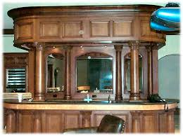 antioch woodworks inc lake oconee u0027s 1 custom cabinet builder