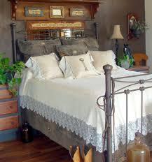 etsy mountain run horse wall plaque rods bedding cowboy sets