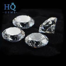 3mm diamond 1mm 3mm cubic zirconia diamond cut cz buy cubic