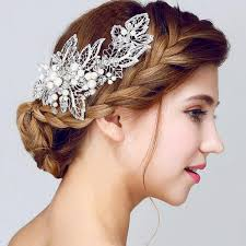 women s hair accessories women s hair accessories the s treasure