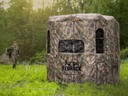 redneck soft side 6x6 camo 360 for sale in little falls mn