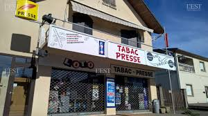 bureau tabac ouvert dimanche toulouse bureau tabac ouvert dimanche bureau tabac en ligne 28 images