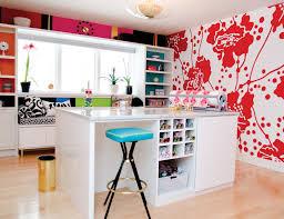 craft room storage ideas u0026 craft room organization by california
