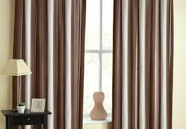 Royal Blue Bedroom Curtains by Exotic Ideas Merit Plain Blackout Curtains Excellent Ubuntu Blinds