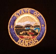 Kansas State Flag Embroidery Option Pictures U2013 Customer Service Knowledge Base