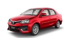 toyota upcoming cars in india upcoming toyota cars in india ndtv carandbike