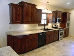 19 home hardware kitchen cabinets kitchen and bath center