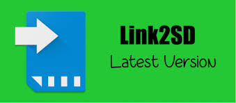 free downloads for android link2sd apk free for android gizmobase