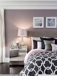 Best  Purple Master Bedroom Ideas On Pinterest Purple Bedroom - Contemporary interior design bedroom