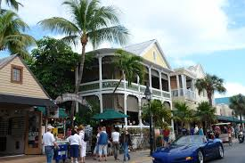 El Patio Hotel Key West Bachelor Party In Key West You Must Read This