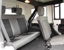 third row seat jeep wrangler jeep jk wrangler unlimited third row seat teraflex kit 1000