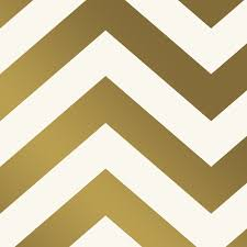 zee self adhesive wallpaper in gold design by tempaper adhesive