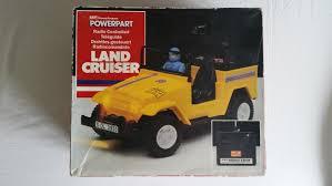 tamiya monster beetle 1986 r c toy memories gama matsushiro toyota land cruiser 1984 r c toy memories