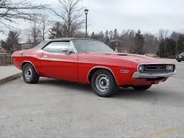 1970 71 dodge challenger for sale no reserve 1971 dodge challenger convertible bring a trailer