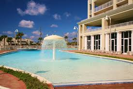 cool hotel rooms in destin florida on the beach decorating ideas