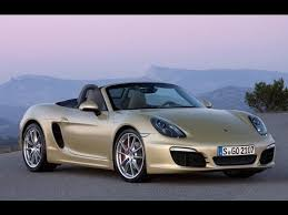 porsche boxster 2001 price porsche boxster for sale price list in the philippines november