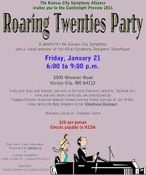 best 25 roaring 20s party ideas on pinterest great gatsby party