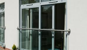 Upvc Sliding Patio Doors Upvc Sliding Patio Doors Our Most Popular Door