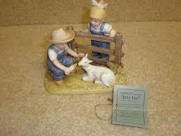 70 best denim days collection images on pinterest figurines