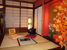 contemporary japanese interior design by ito interior design