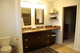 lowes bathroom designer bathroom awesome lowes bathroom design kitchen designer